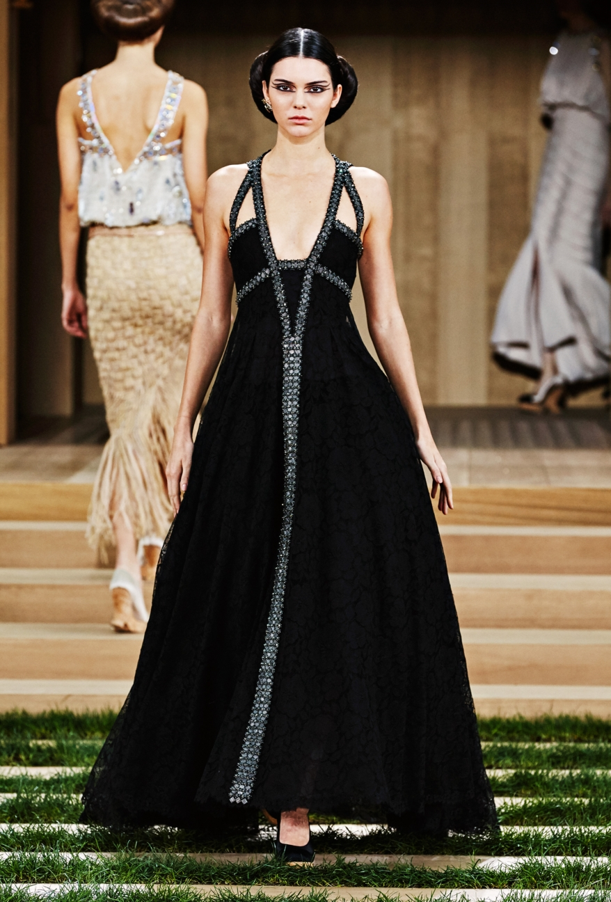 chanel-haute-couture-spring-summer-2016-49