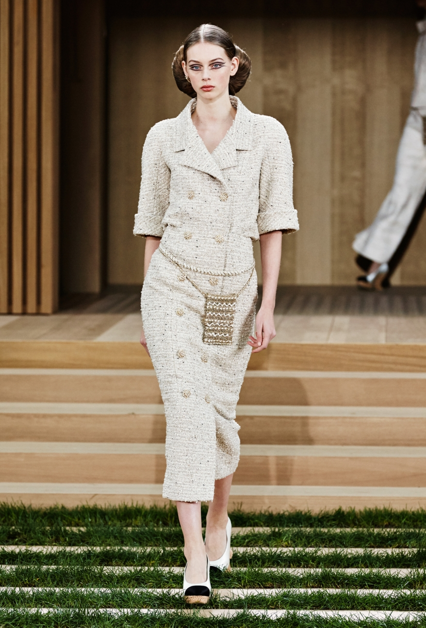 chanel-haute-couture-spring-summer-2016-5