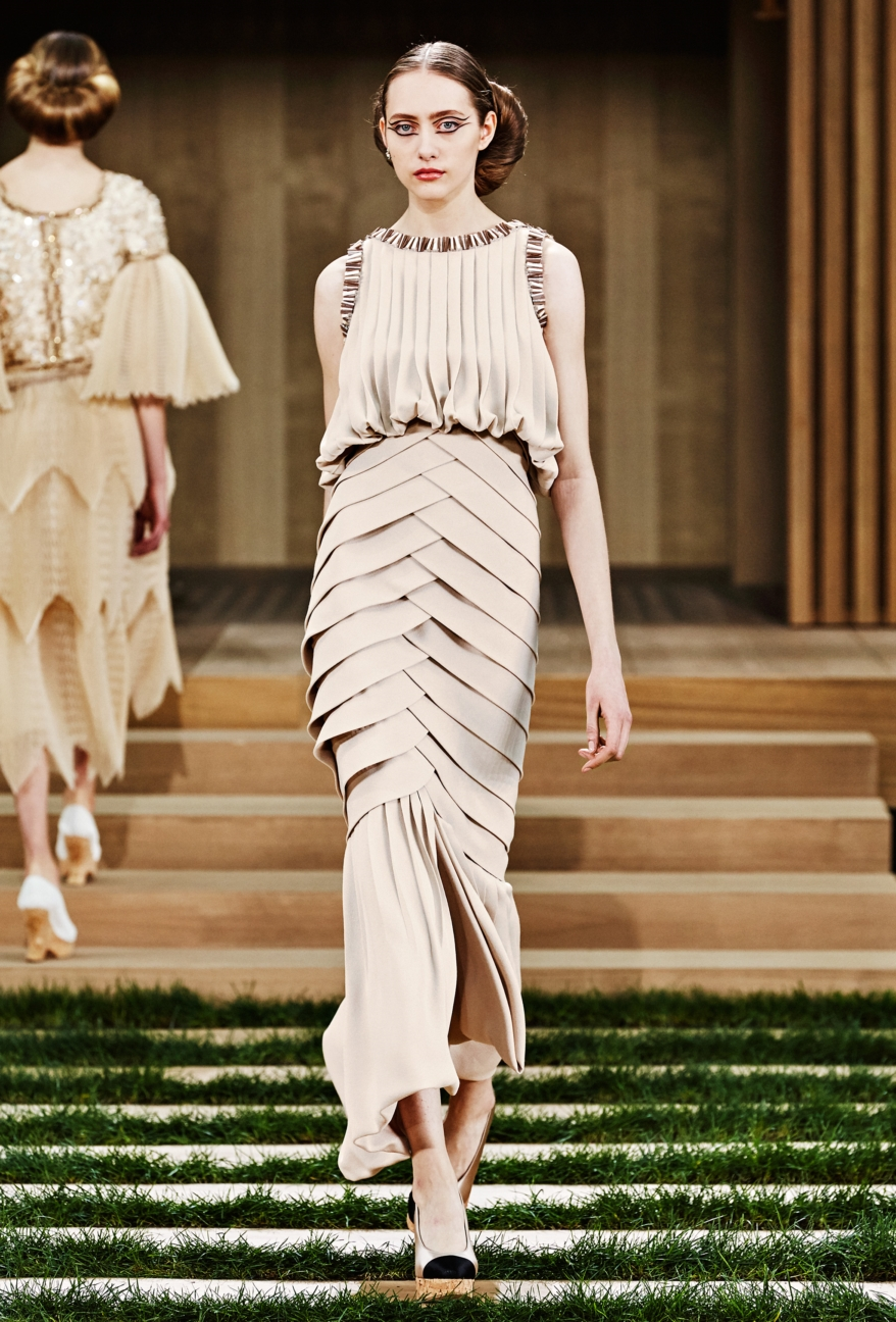 chanel-haute-couture-spring-summer-2016-50