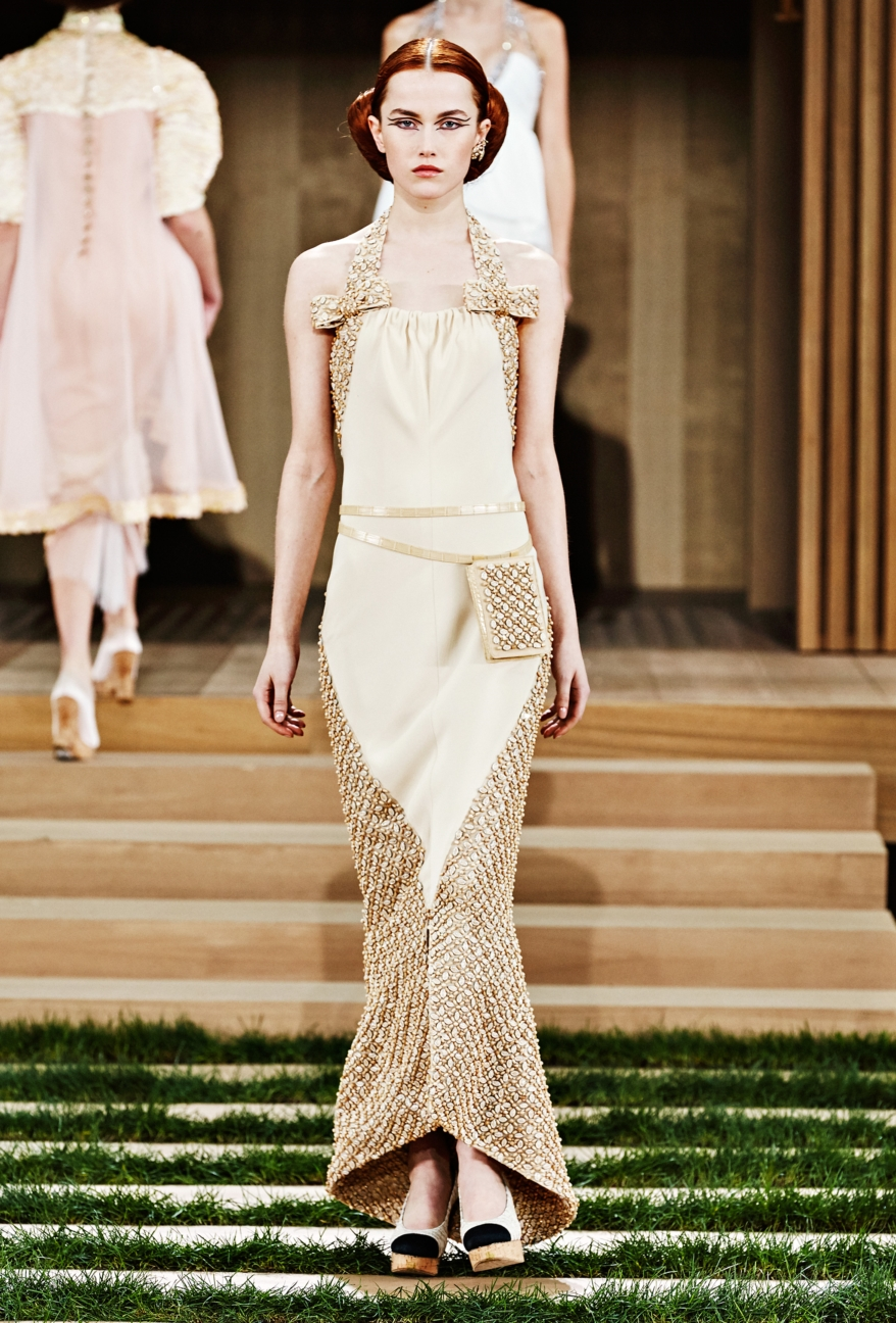 chanel-haute-couture-spring-summer-2016-51