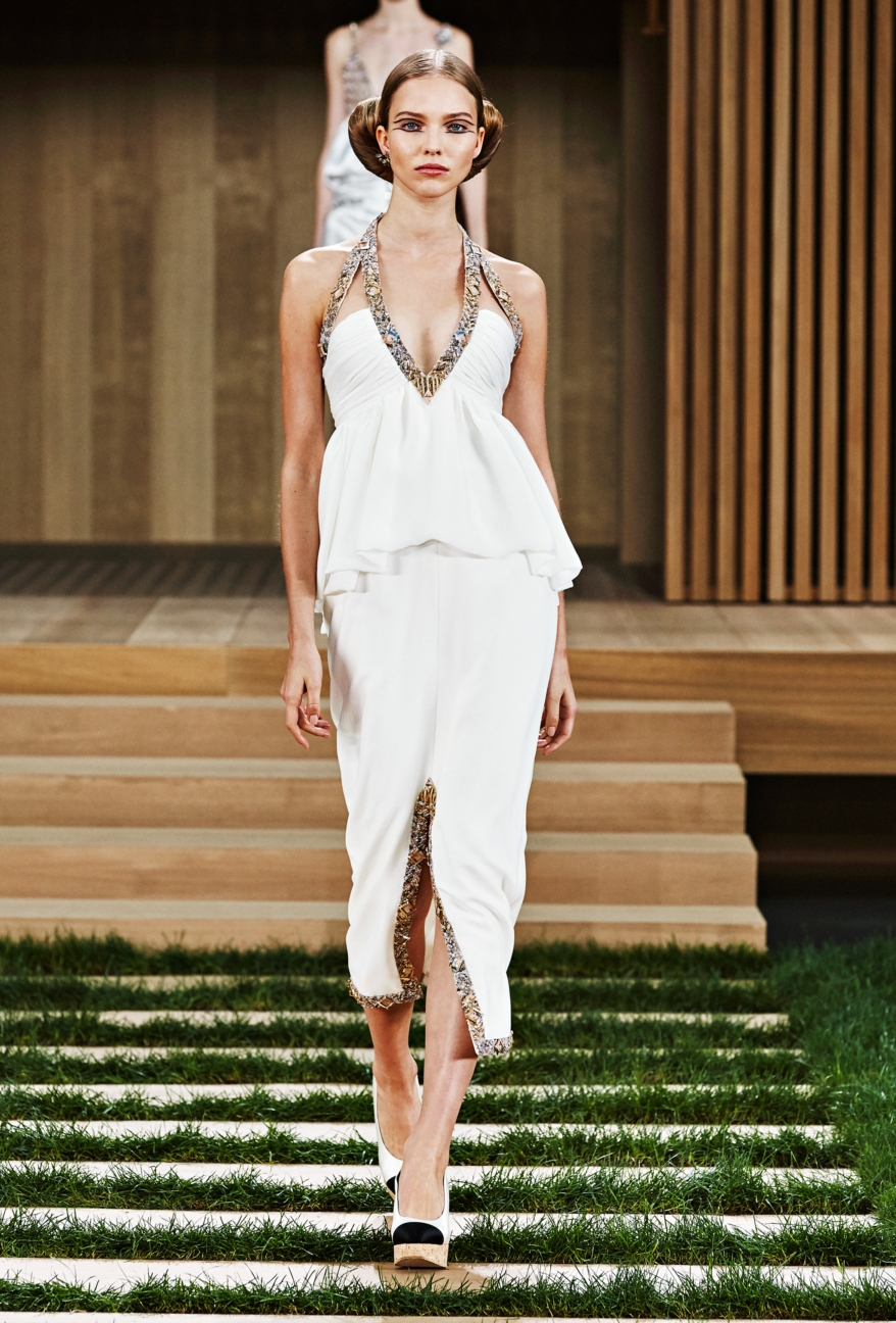 chanel-haute-couture-spring-summer-2016-52