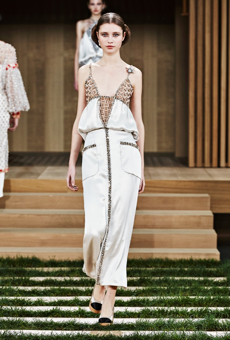 chanel-haute-couture-spring-summer-2016-53
