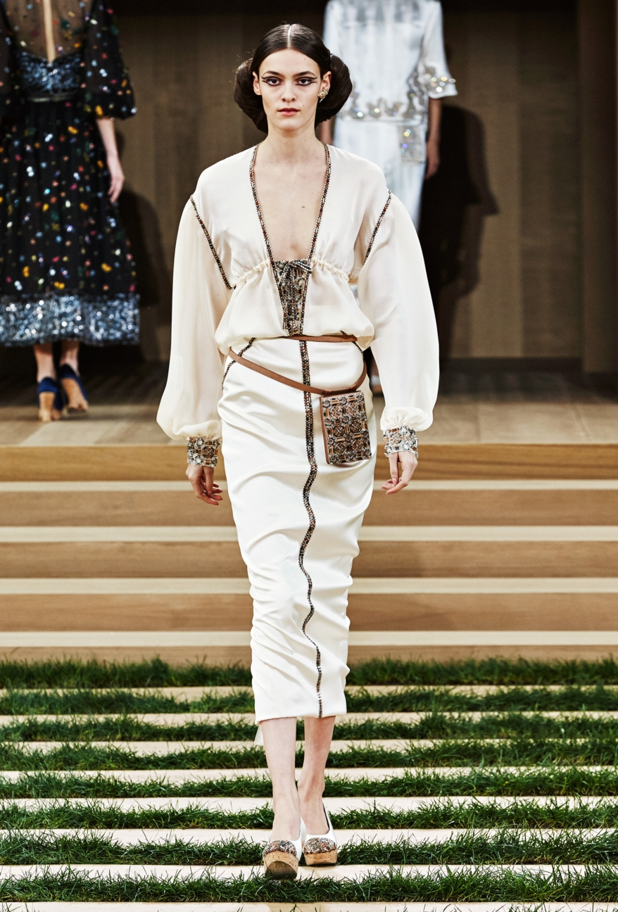 chanel-haute-couture-spring-summer-2016-55