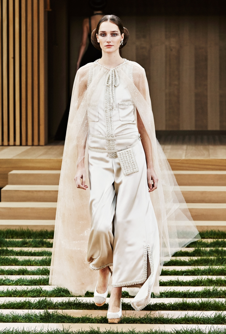 chanel-haute-couture-spring-summer-2016-57