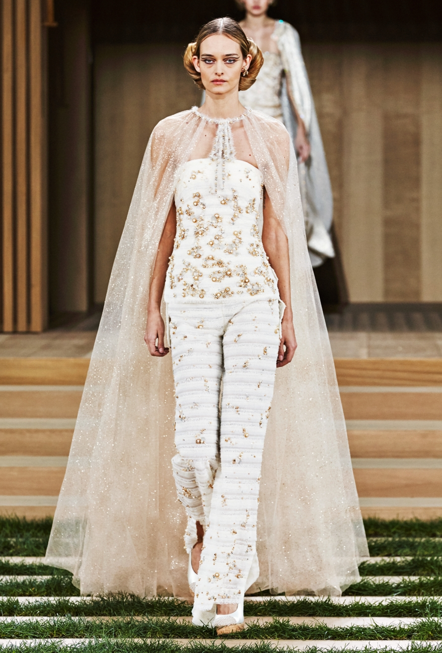 chanel-haute-couture-spring-summer-2016-58