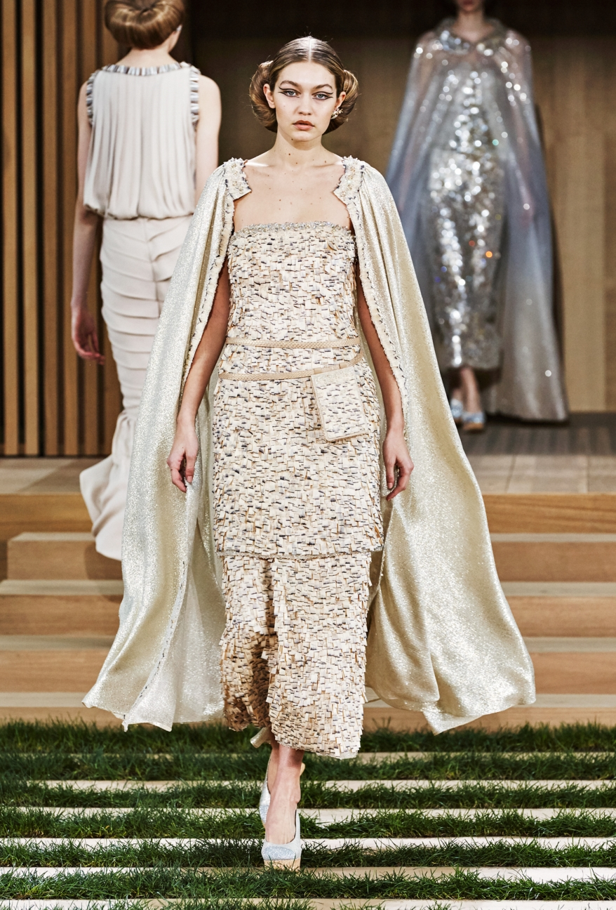 chanel-haute-couture-spring-summer-2016-59