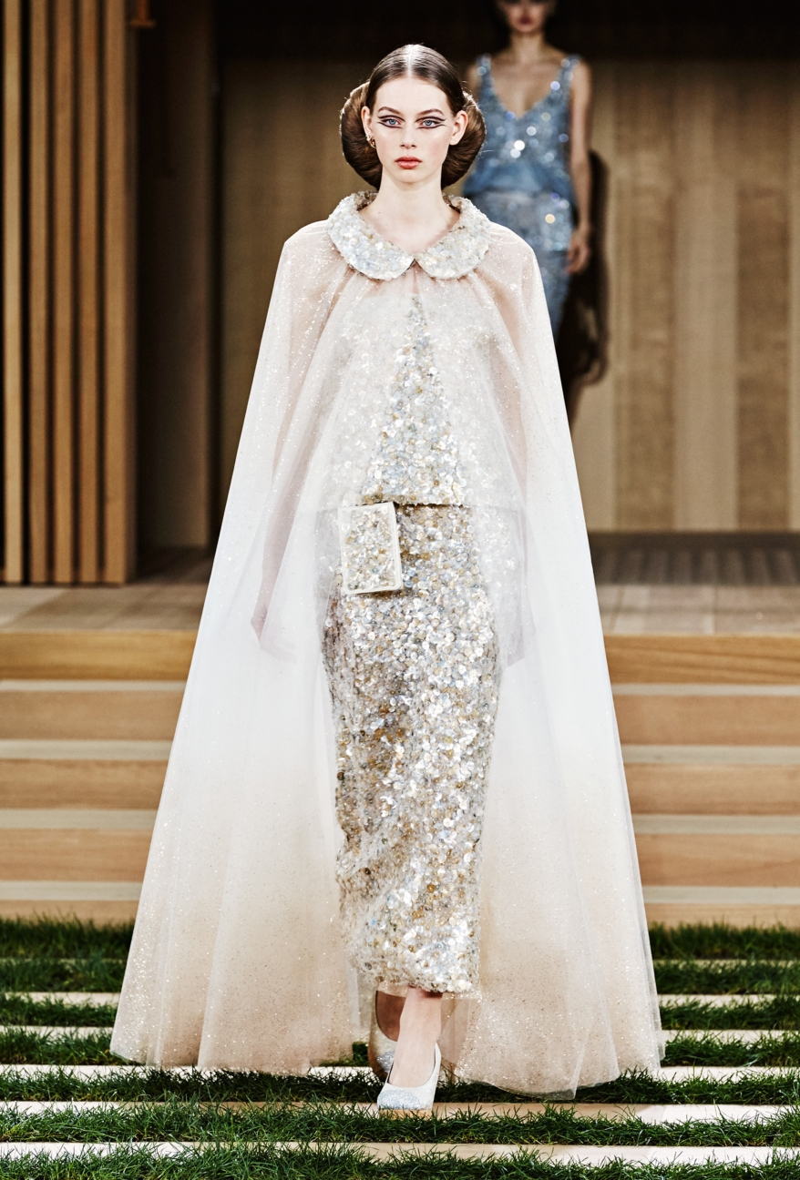 chanel-haute-couture-spring-summer-2016-60