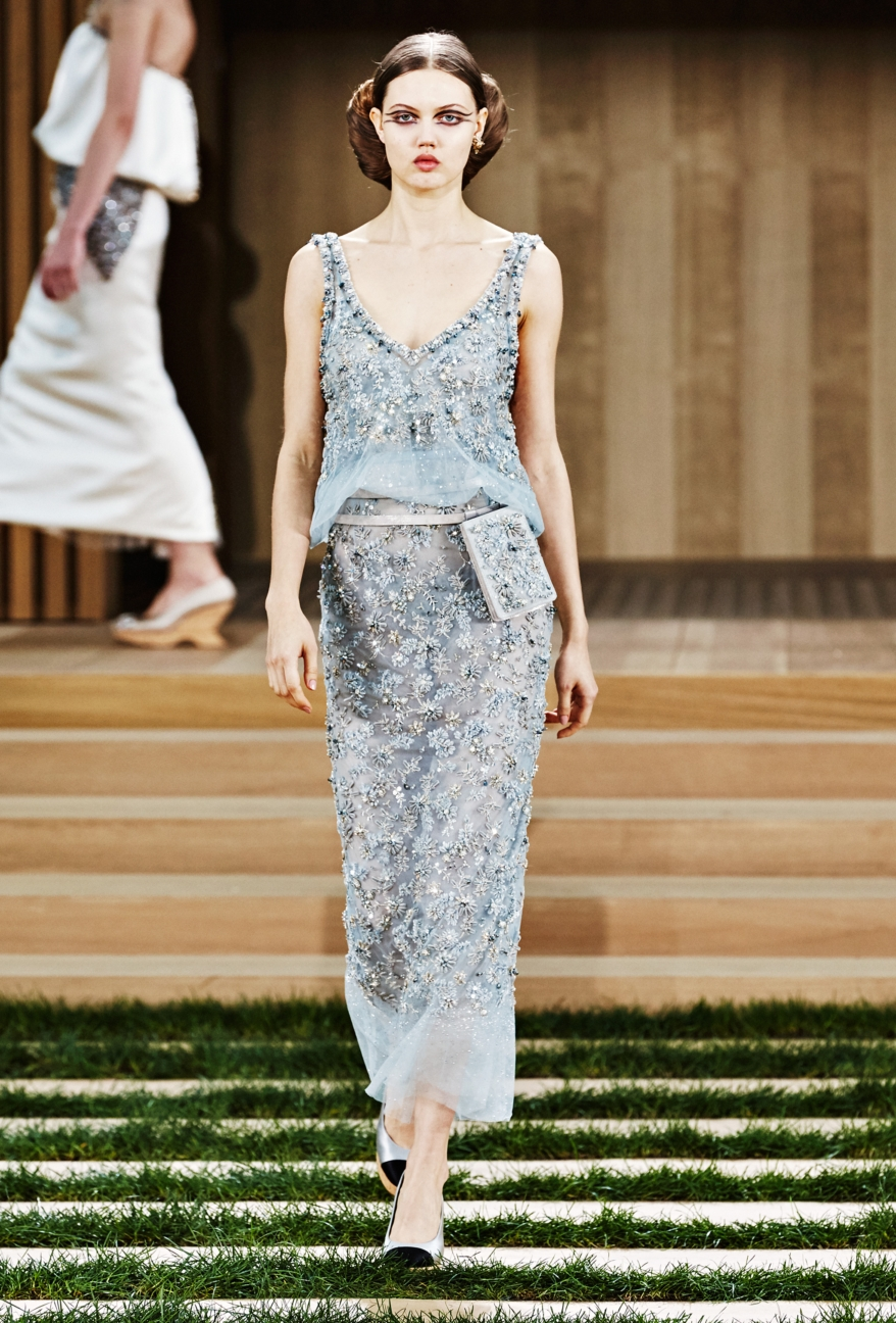 chanel-haute-couture-spring-summer-2016-61