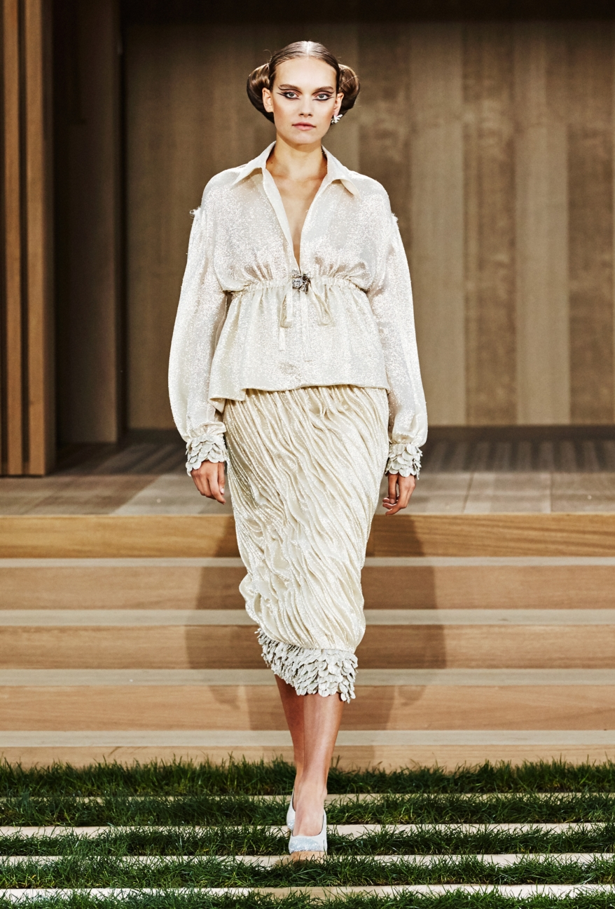 chanel-haute-couture-spring-summer-2016-62