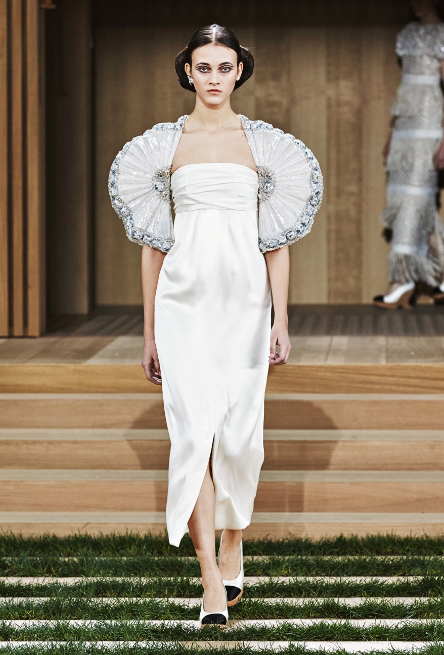 chanel-haute-couture-spring-summer-2016-63