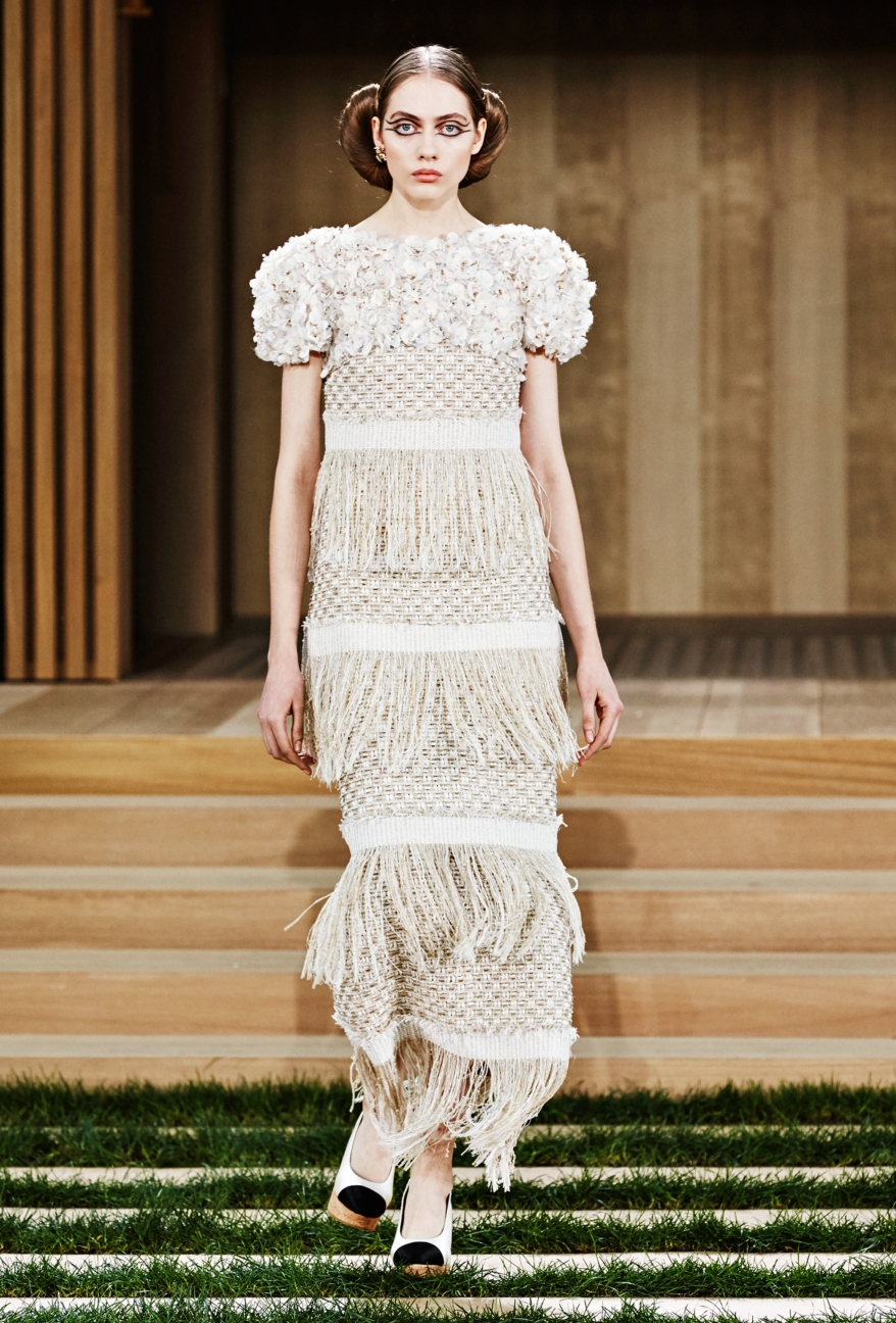 chanel-haute-couture-spring-summer-2016-64