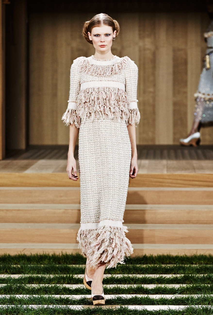chanel-haute-couture-spring-summer-2016-65