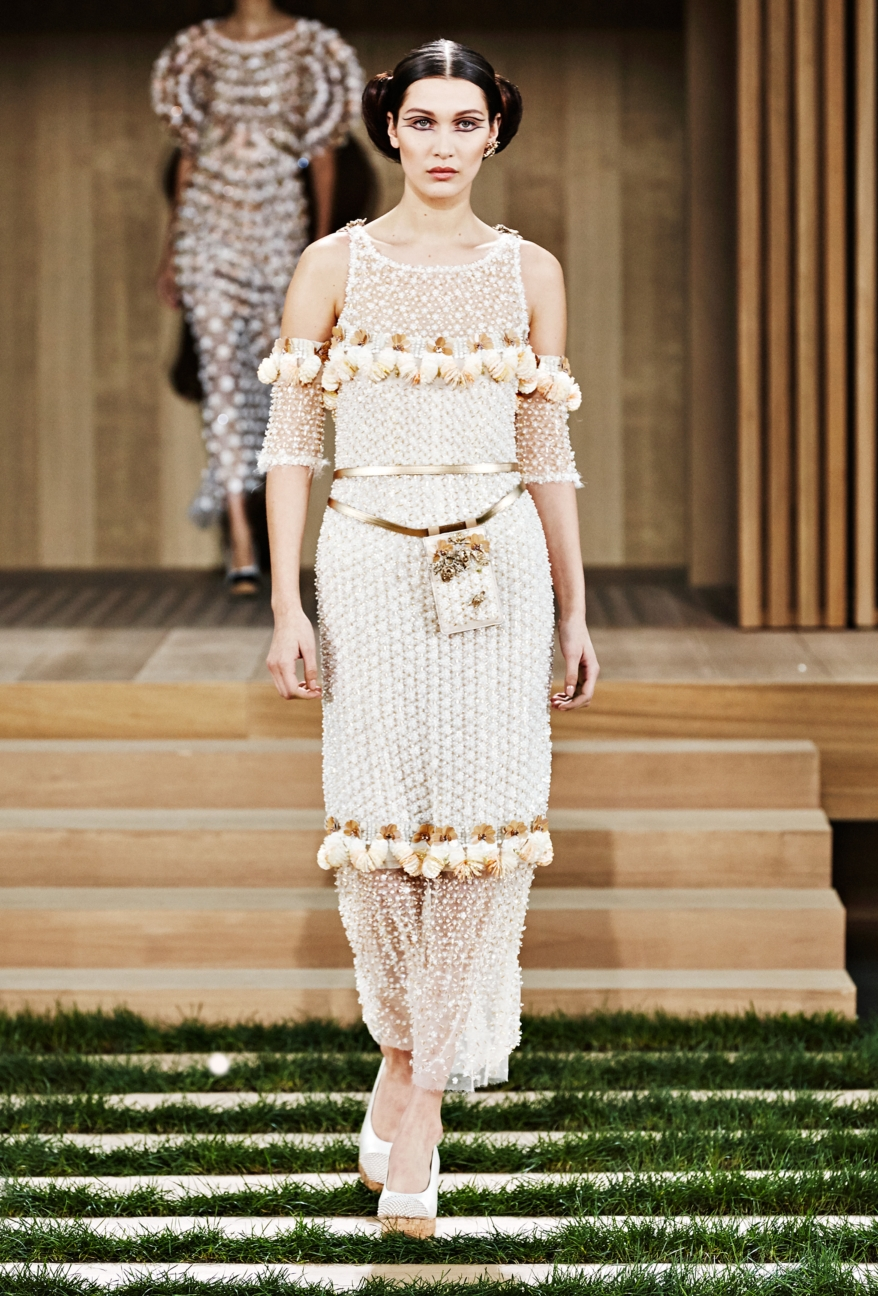 chanel-haute-couture-spring-summer-2016-66