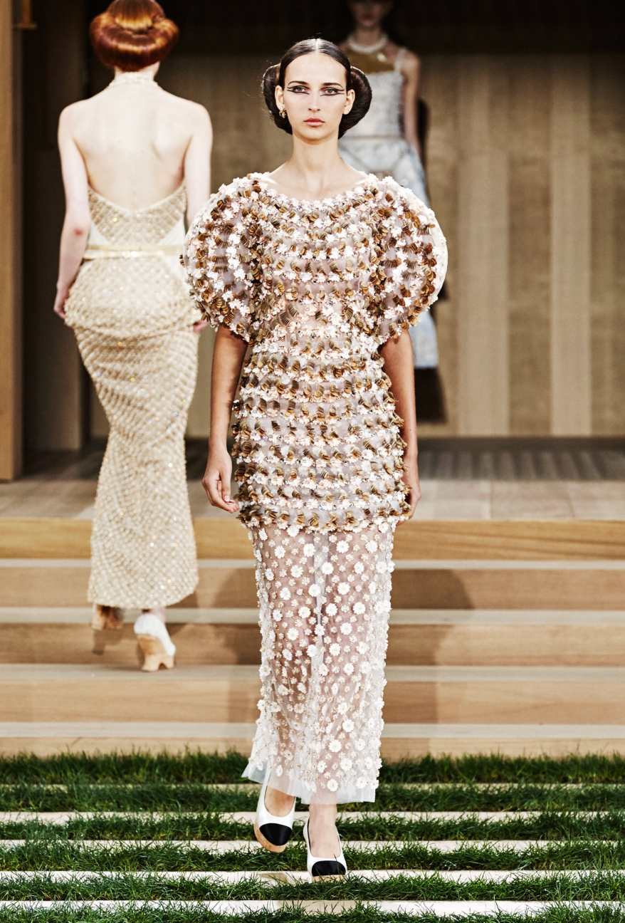chanel-haute-couture-spring-summer-2016-67