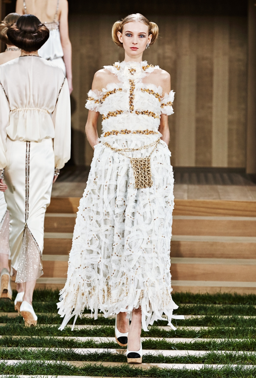 chanel-haute-couture-spring-summer-2016-69