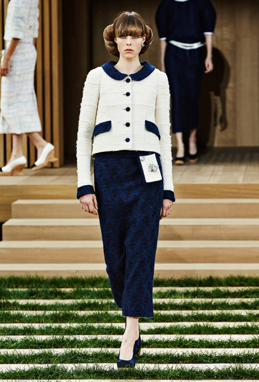 chanel-haute-couture-spring-summer-2016-7