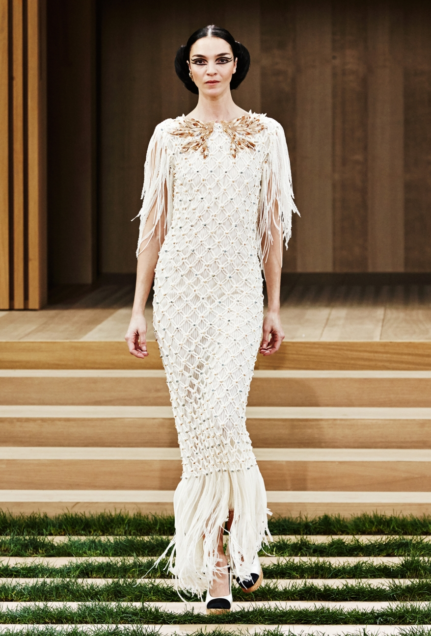 chanel-haute-couture-spring-summer-2016-70