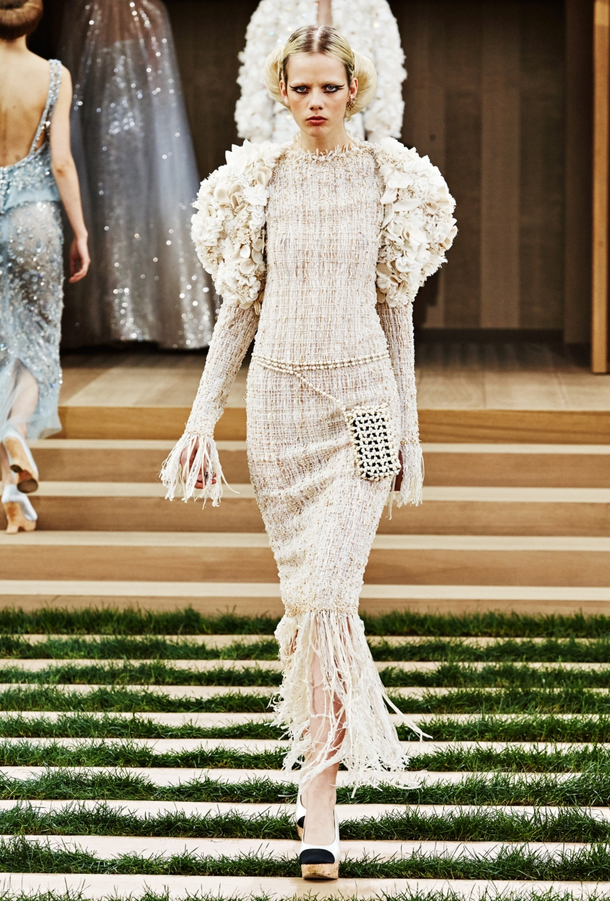 chanel-haute-couture-spring-summer-2016-71