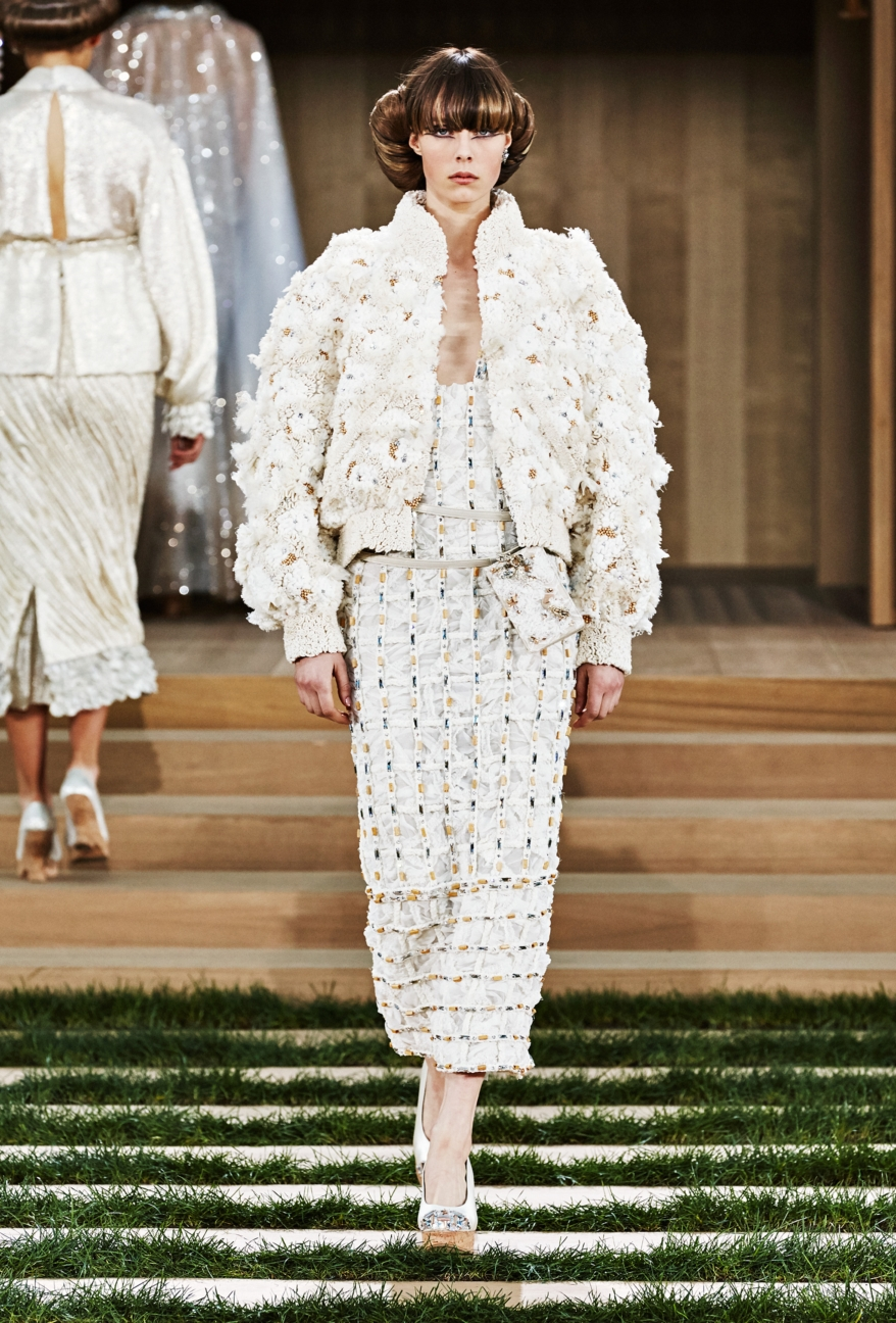chanel-haute-couture-spring-summer-2016-72
