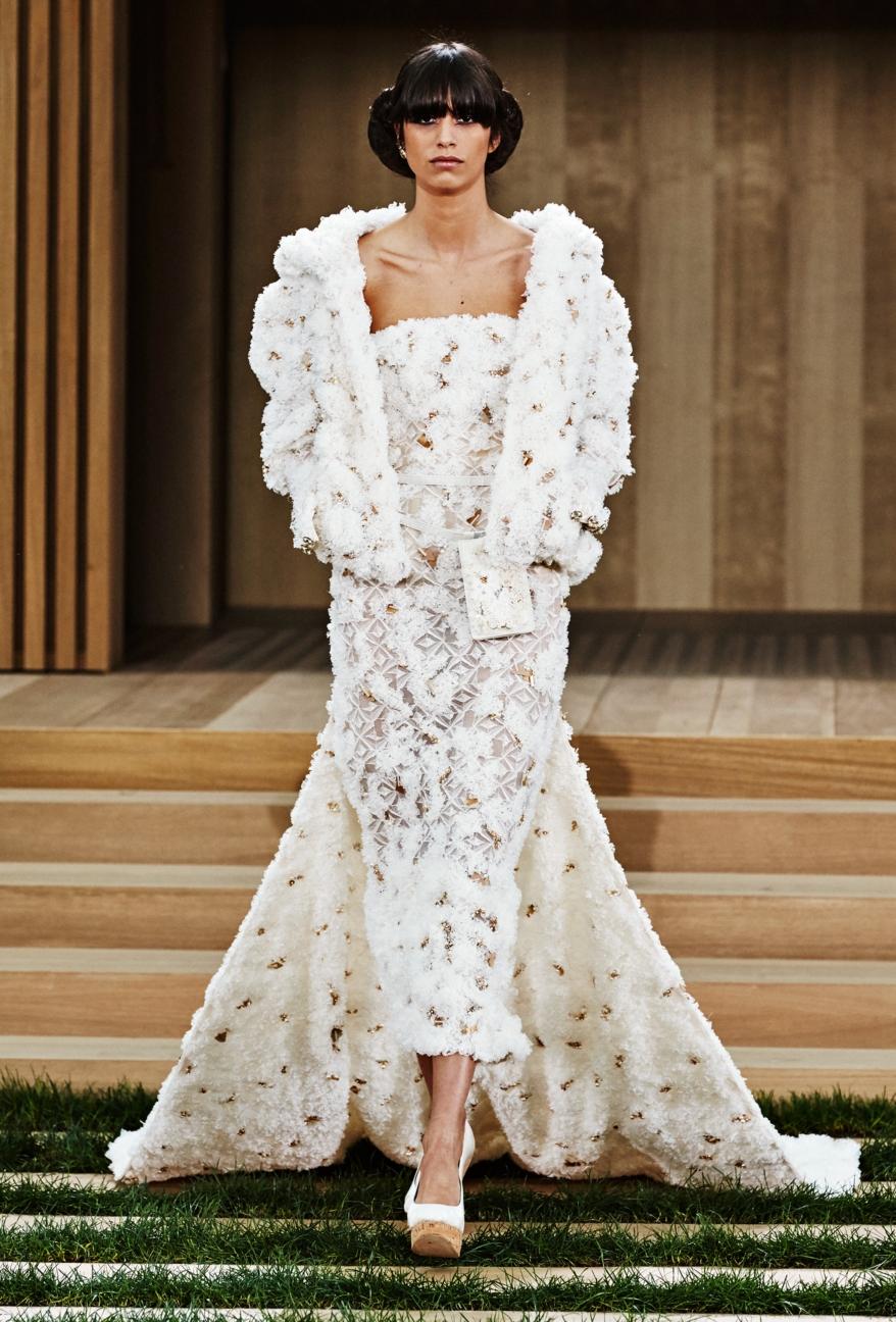 chanel-haute-couture-spring-summer-2016-73