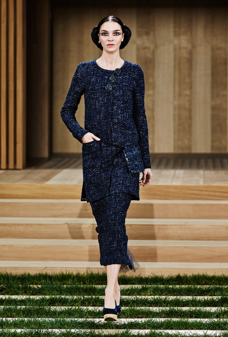 chanel-haute-couture-spring-summer-2016-9