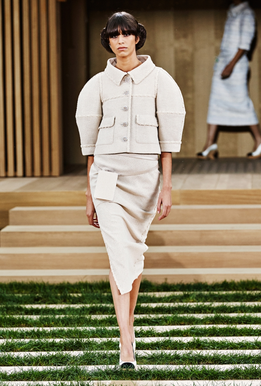 chanel-haute-couture-spring-summer-2016