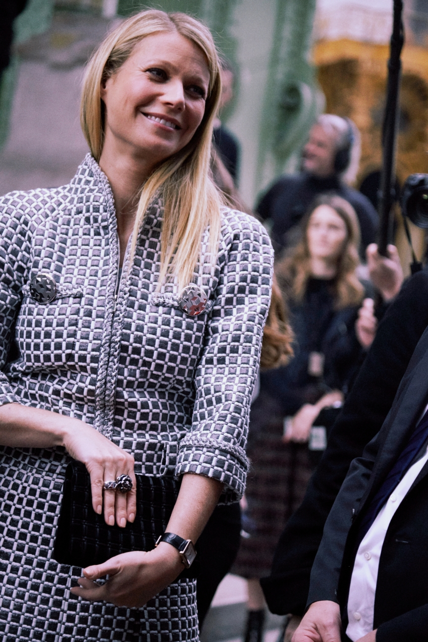 03_ss-16-hc_vip-picture-by-lea-colombo_gwyneth-paltrow