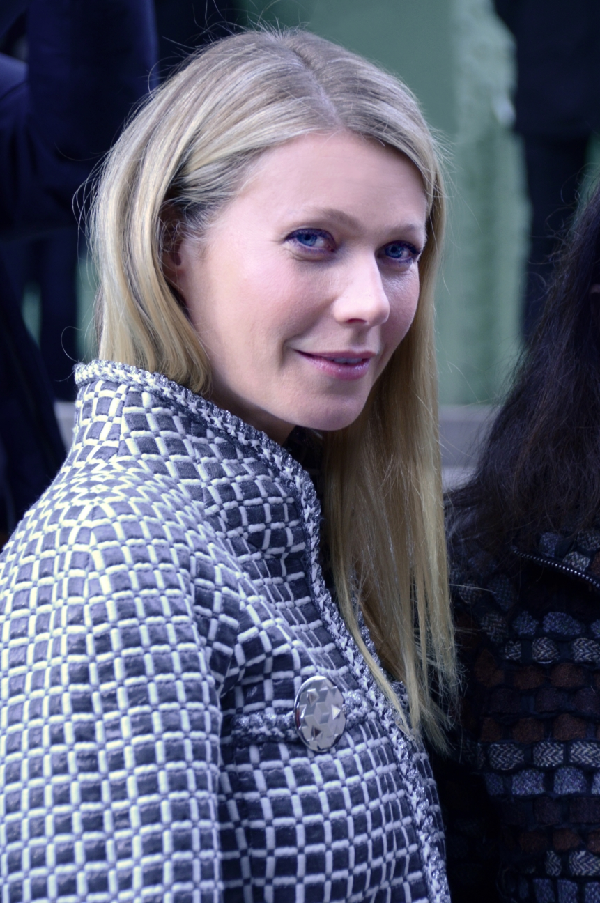 05_ss-16-hc_vip-picture-by-stacy-fuller_gwyneth-paltrow_2