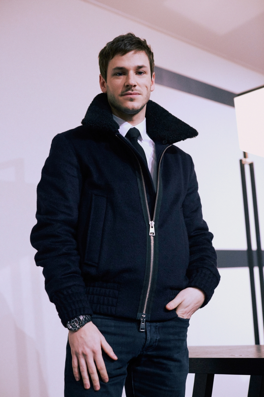 06_ss-16-hc_vip-picture-by-lea-colombo_gaspard-ulliel