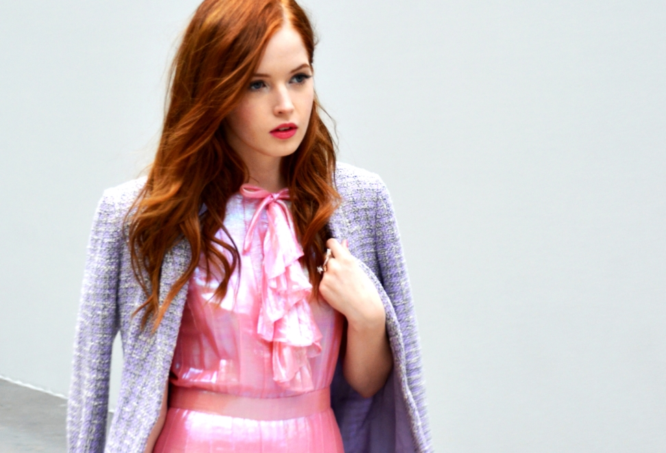 15_ss-16-hc_vip-picture-by-stacy-fuller_ellie-bamber_2