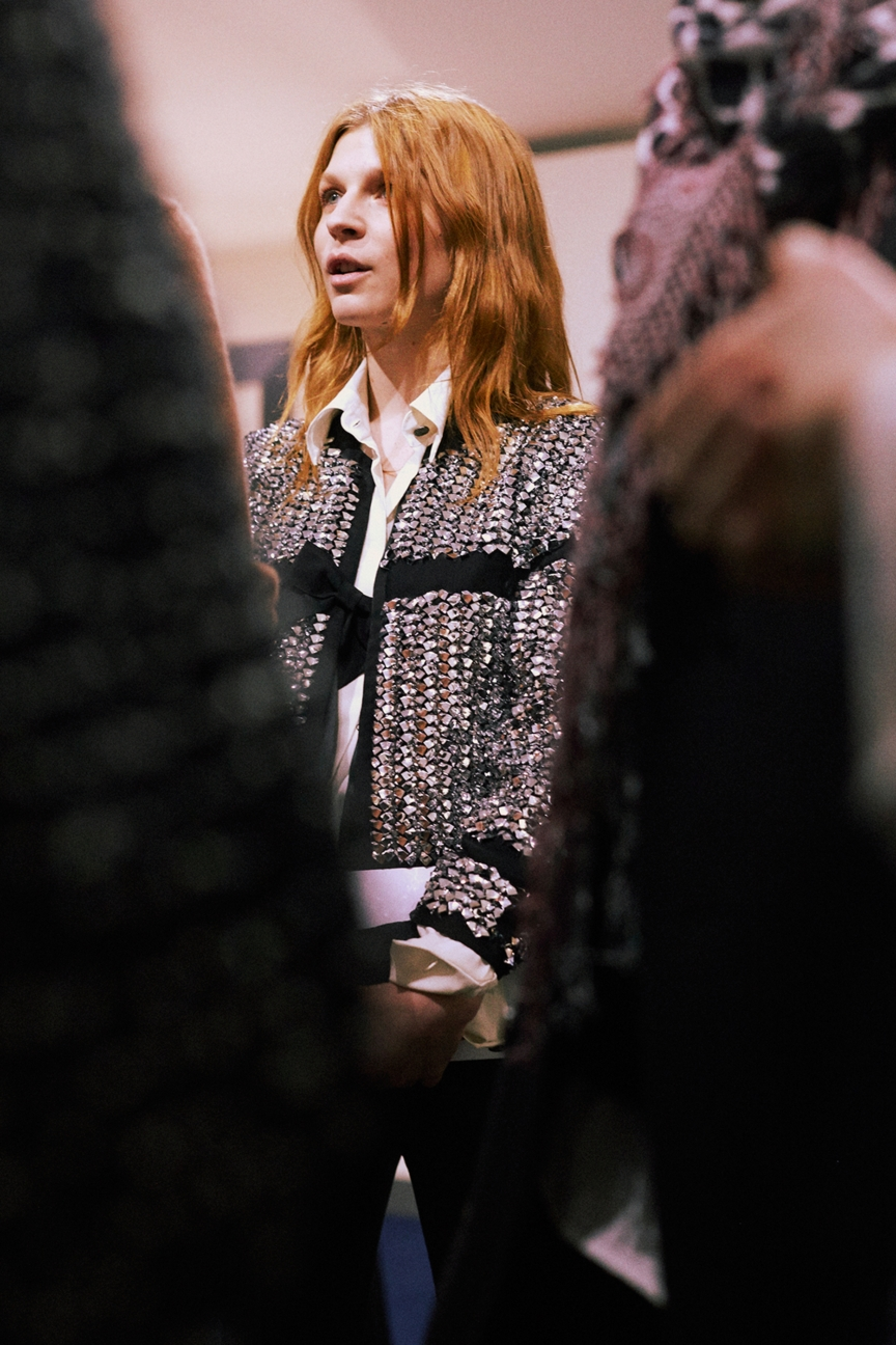 18_ss-16-hc_vip-picture-by-lea-colombo_clemence-poesy
