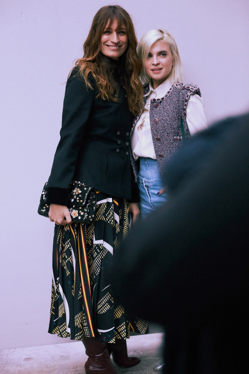22_ss-16-hc_vip-picture-by-lea-colombo_caroline-de-maigret-and-cecile-cassel