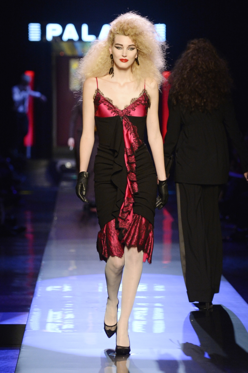 jean-paul-gaultier-haute-couture-spring-summer-2016-15
