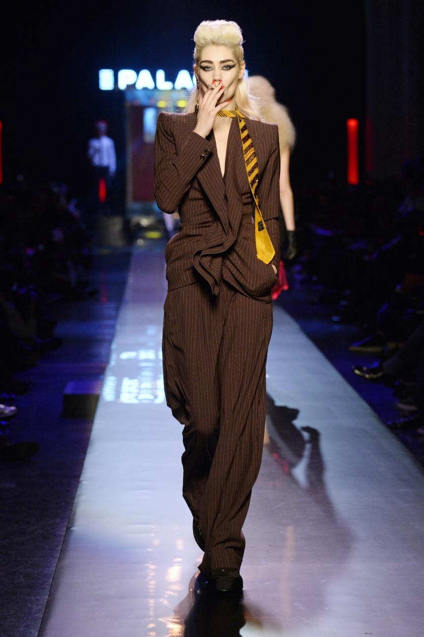 jean-paul-gaultier-haute-couture-spring-summer-2016-16