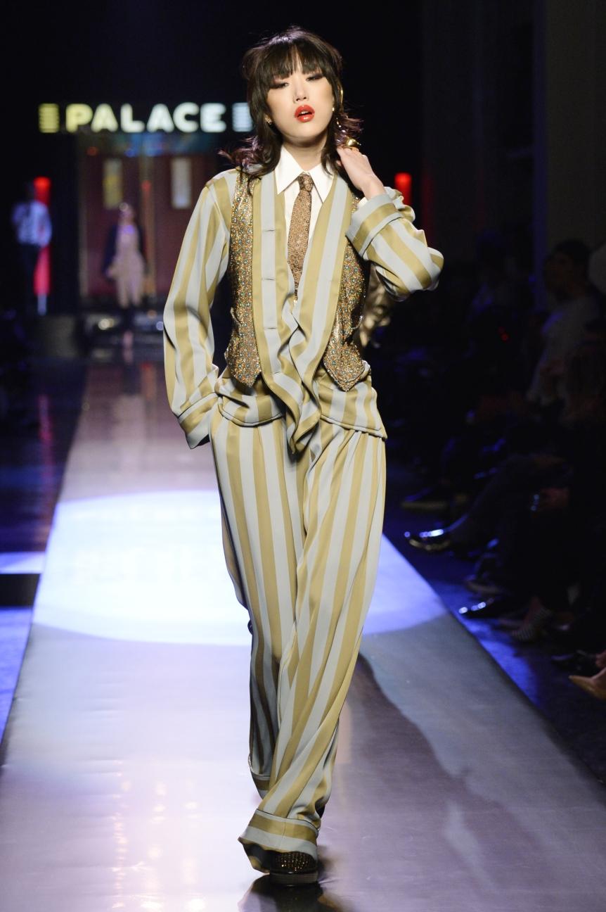 jean-paul-gaultier-haute-couture-spring-summer-2016-18