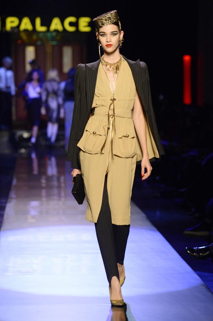 jean-paul-gaultier-haute-couture-spring-summer-2016-19