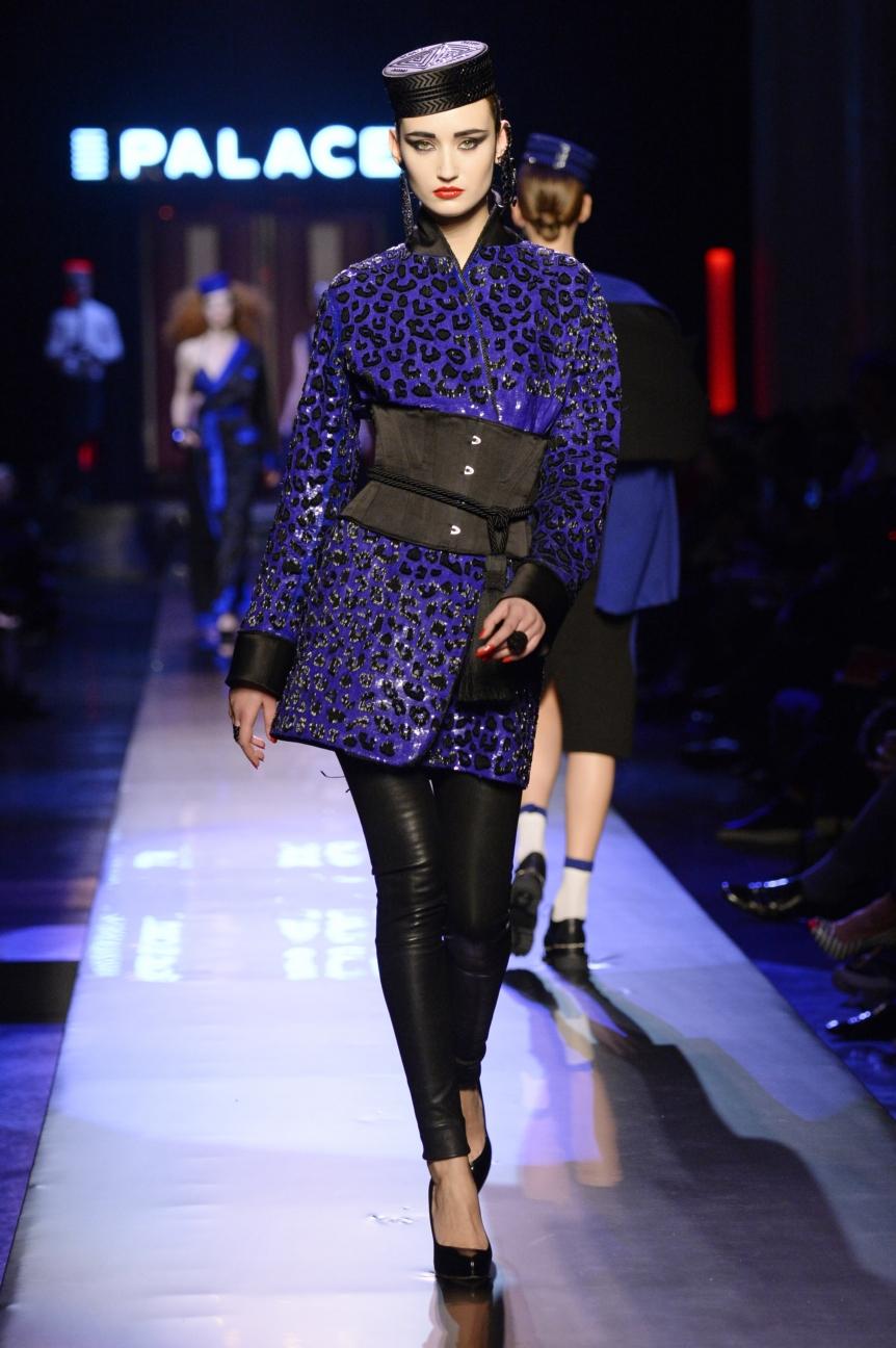 jean-paul-gaultier-haute-couture-spring-summer-2016-21