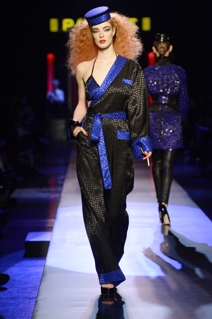 jean-paul-gaultier-haute-couture-spring-summer-2016-22