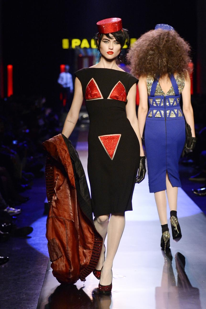 jean-paul-gaultier-haute-couture-spring-summer-2016-24