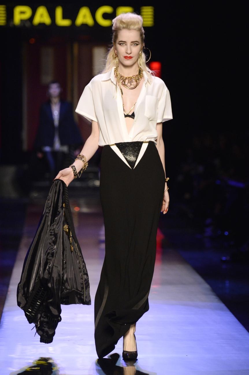 jean-paul-gaultier-haute-couture-spring-summer-2016-25