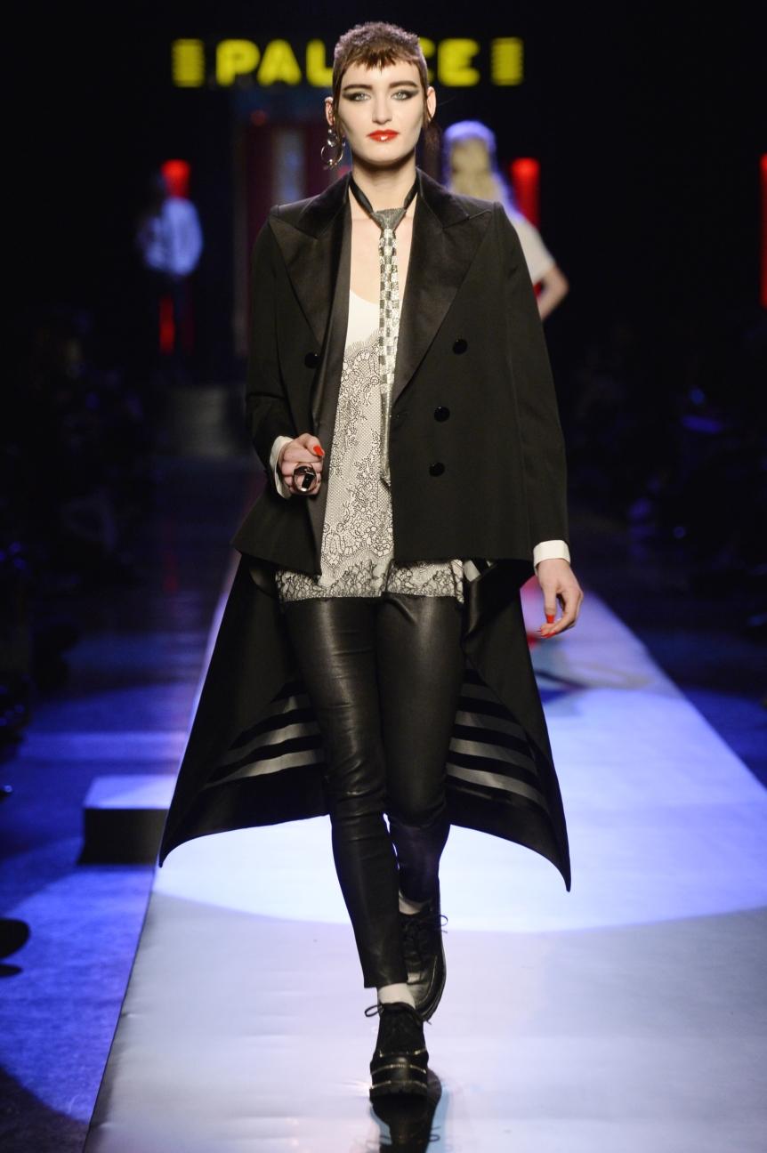jean-paul-gaultier-haute-couture-spring-summer-2016-26