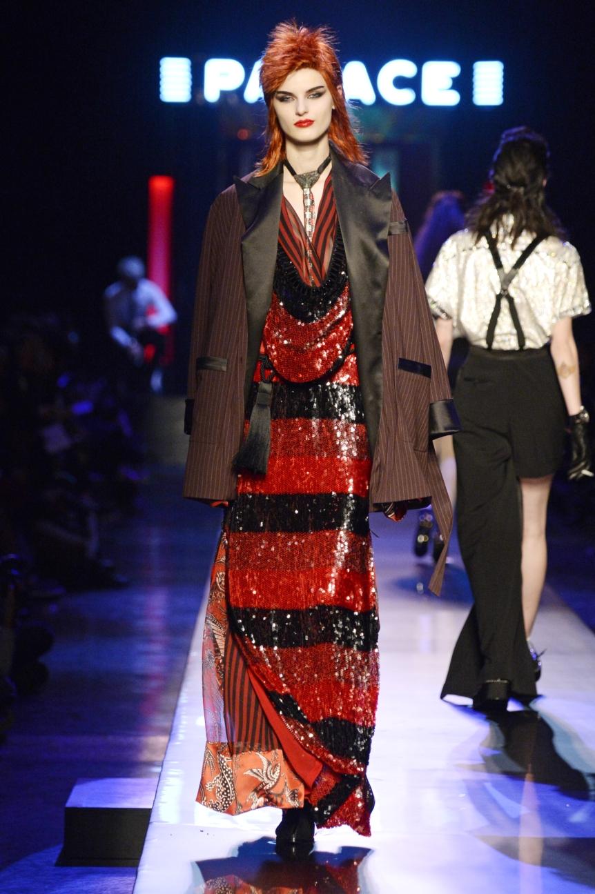 jean-paul-gaultier-haute-couture-spring-summer-2016-30