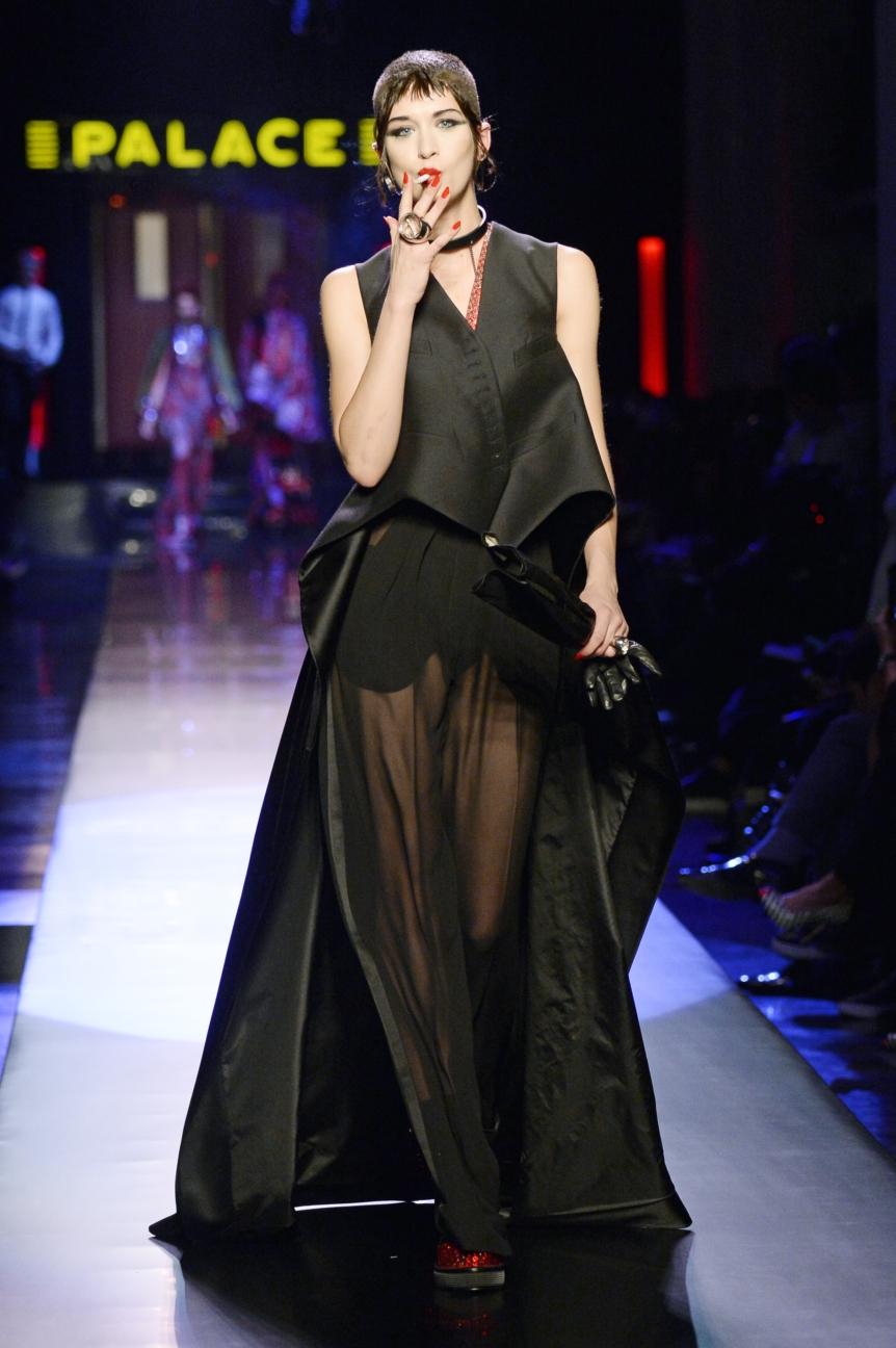 jean-paul-gaultier-haute-couture-spring-summer-2016-31