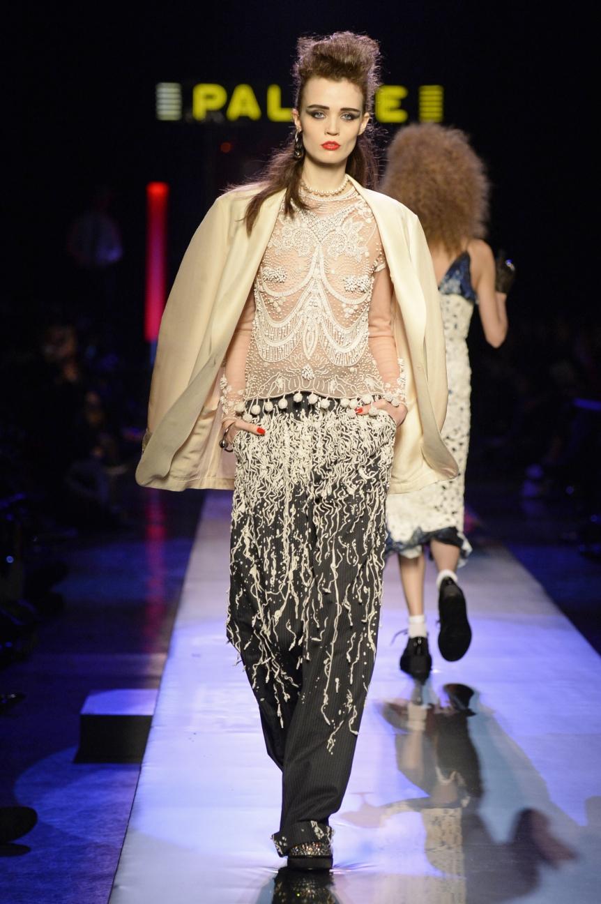 jean-paul-gaultier-haute-couture-spring-summer-2016-34