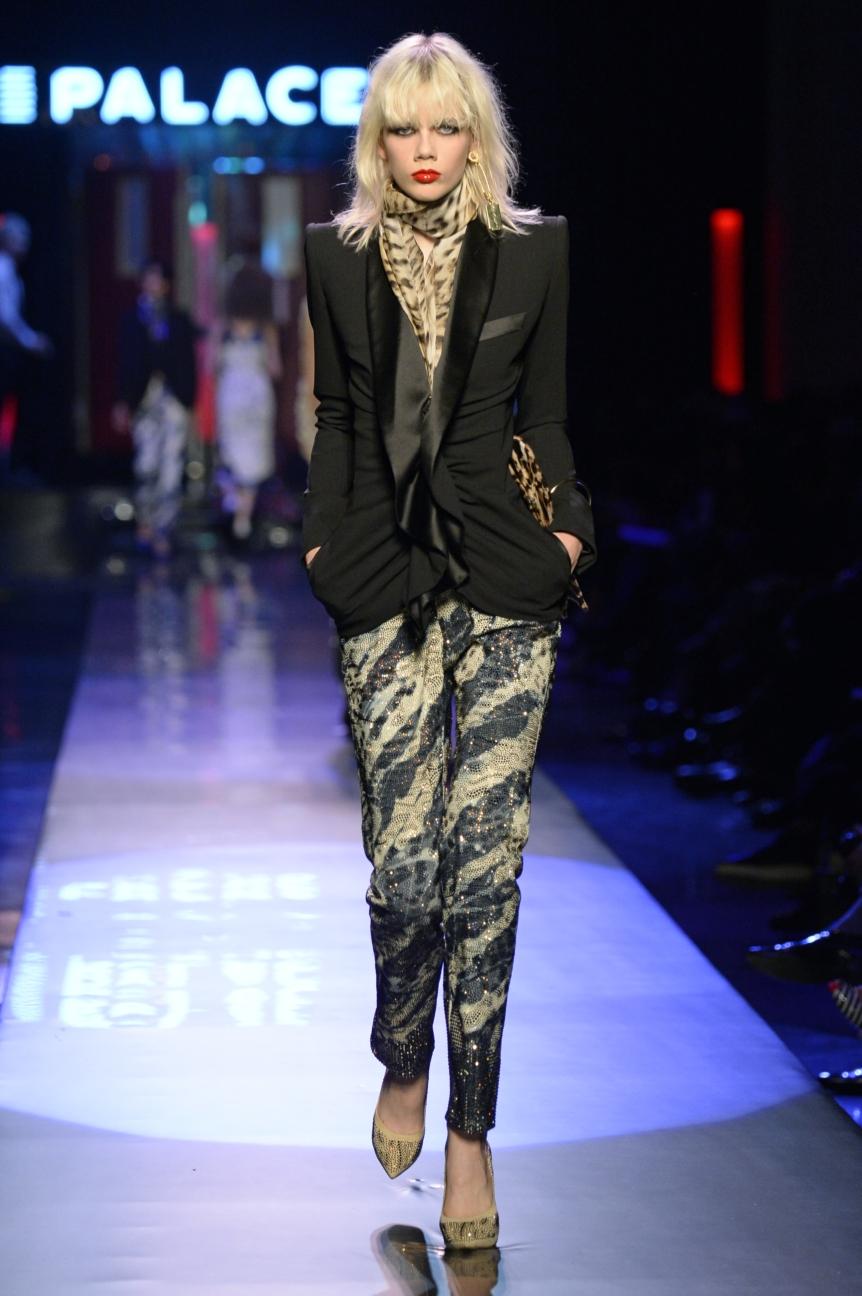 jean-paul-gaultier-haute-couture-spring-summer-2016-35