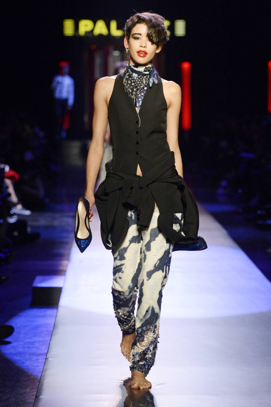 jean-paul-gaultier-haute-couture-spring-summer-2016-36