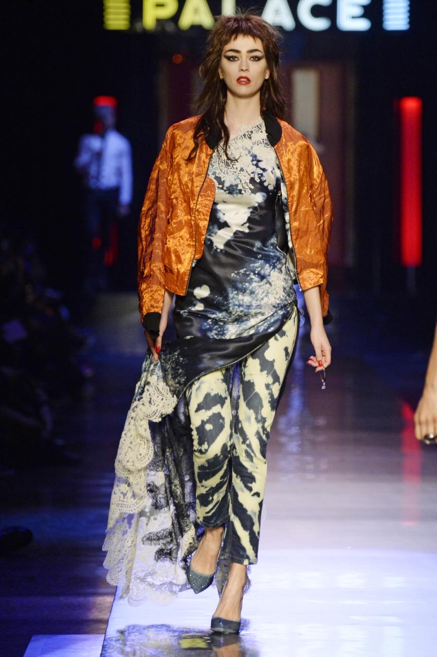 jean-paul-gaultier-haute-couture-spring-summer-2016-37