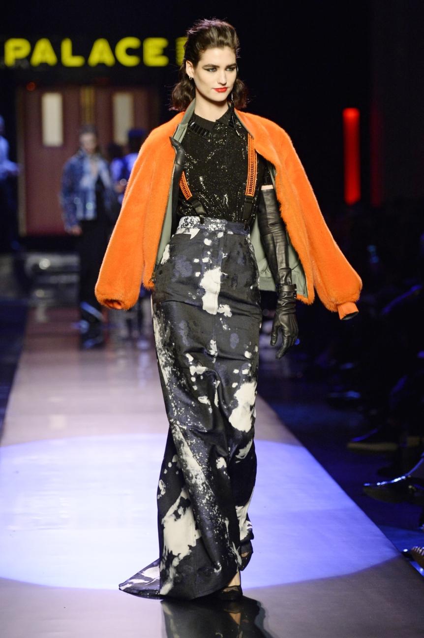 jean-paul-gaultier-haute-couture-spring-summer-2016-40