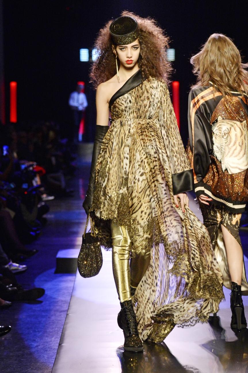 jean-paul-gaultier-haute-couture-spring-summer-2016-43