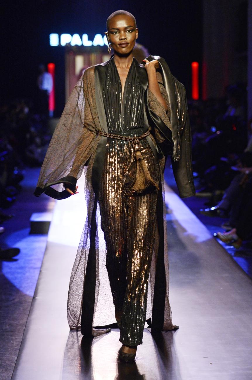 jean-paul-gaultier-haute-couture-spring-summer-2016-44